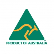 product-of-aus