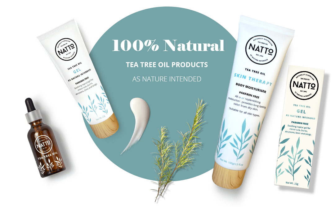 hero-tea-tree-range