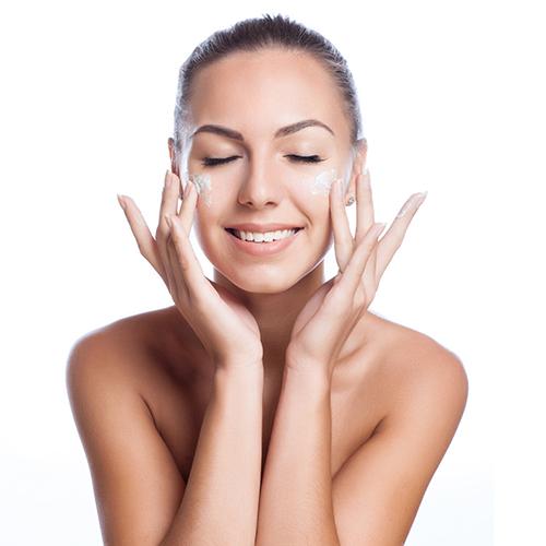 NATTo Skincare acne
